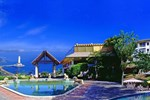 Отель Sanya Nanshan Leisure Villas