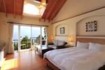 Отель Cingjing Energy Home Vacation Village