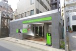 Flexstay Inn Kawasaki Ogawacho
