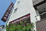 Отель Kitami Daiichi Hotel