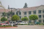 Extended Stay America Los Angeles - Arcadia