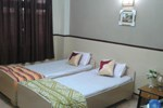 Hotel Pema Dzong