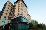 Отель M Motel, Suncheon