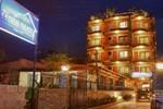 Мини-отель Hotel Crystal Palace