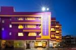 Отель West Hotel