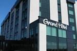 Отель Grand Times Hotel