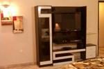 Olive Service Apartments - Hauz Khas