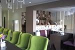 Отель Segiri Hotel