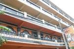 AVS Apartment No.7