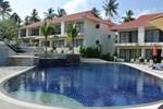 Вилла Choeng Mon Garden- 2 Bedrooms Villa 14