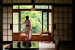 Отель Fukeikan