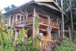 Отель Casa Roca Inn