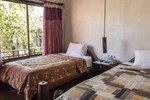 Отель Bronze Lake Resort on Romdoul Island