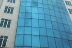 Отель Dai An Hotel
