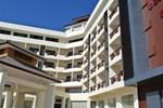 Отель Hotel Aye Chan Thar