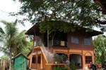 Отель Siem Reap Home Stay