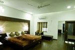 Hotel Surpin Palace