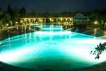 Отель Saigon Ho Coc Beach Resort & Hotel