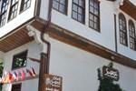 Гостевой дом Oz Su Sesi Hotel