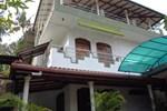 Sandaru Villa