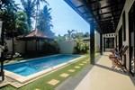 Вилла House of Mastika Bali