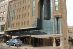 Al Ruwad Hotel Apartments