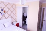Отель Mini Prens Hotel