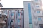Отель RamKripa Inn