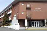 Отель Hinomisaki City Hotel