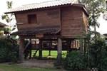 Отель Khum Tai Lue Resort