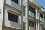 Отель Hotel Sagar Kinara