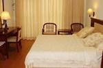 Отель Hexin Hotel