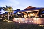 Отель Felda Residence Hot Springs