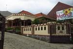 Гостевой дом Bunga Matahari Guesthouse & Hotel