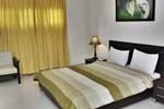 Отель Parai Puri Tani Hotel - Martapura