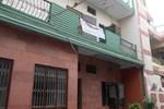 Гостевой дом Gaurav Guest House