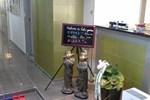 Feliz Guesthouse, Seoul Station
