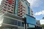 Отель KPK Hotel