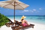 Вилла Maldives Oceanic Village