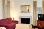Отель Residence Inn Harrisburg Hershey