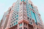 Al Aqeeq ARAC Hotel