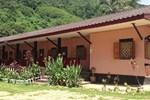 Гостевой дом Paradise Bamboo Guesthouse