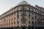 Tianjin First Hotel
