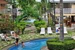 Отель Vistamar Hotel