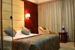 Отель Jin Yuan Hotel