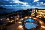 Отель Hotel Sumorum