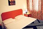 Hotel Habira