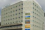 Отель Sotetsu Fresa Inn Yokohama Totsuka