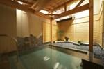 Отель Kawaguchiko Park Hotel