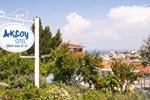 Aksoy Hotel Bozcaada